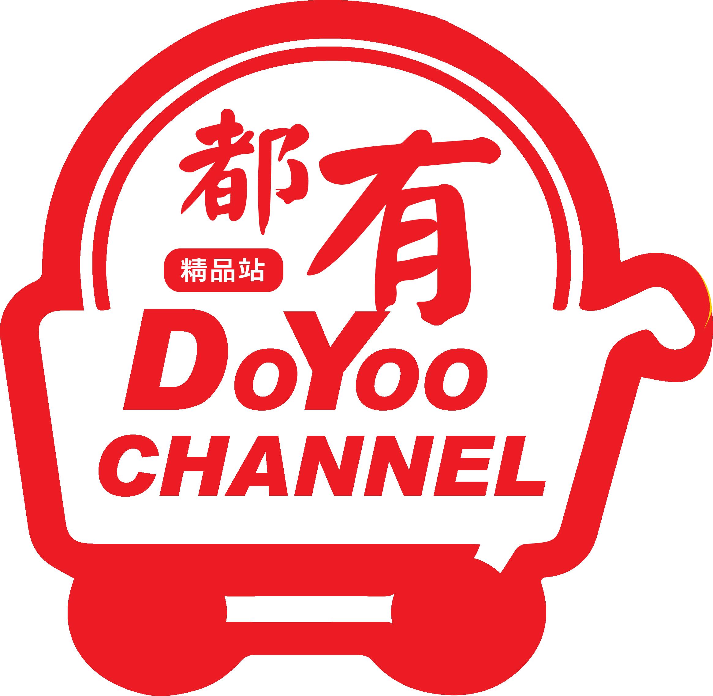 Doyoo Mall
